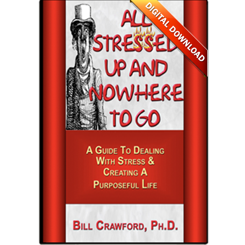 All Stressed Up and Nowhere to Go Video Download