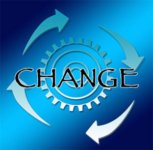Change and the Natural Law of Cycles image